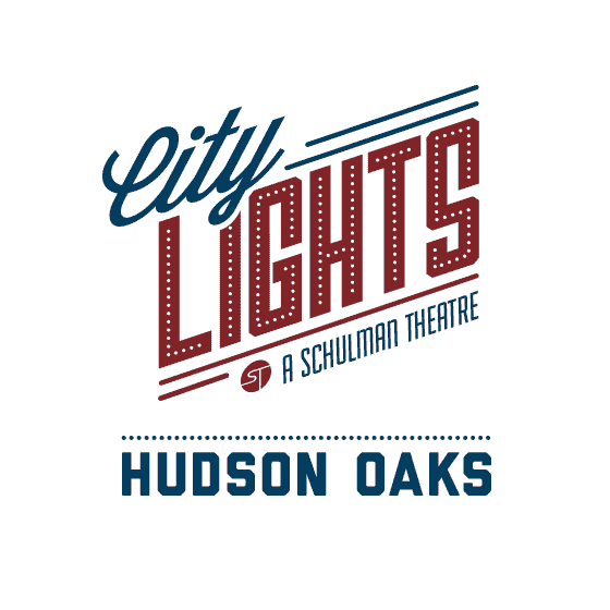 City Lights Hudson Oaks The Call Of The Wild